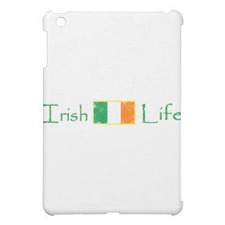 Irish Life  iPad Mini Cover