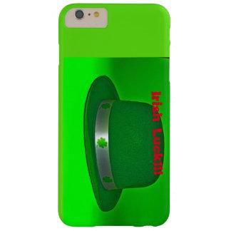 Irish Luck!! iPhone / iPad case