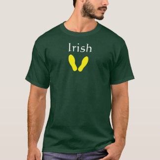 Irish marine pride T-Shirt