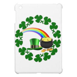 Irish Pride Case For The iPad Mini