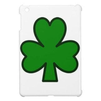 Irish Proud iPad Mini Covers