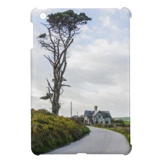 Irish Road Cover For The iPad Mini
