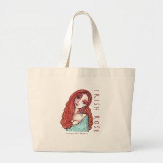 Irish Ros Bag
