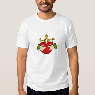 Irish Royalty T-Shirt