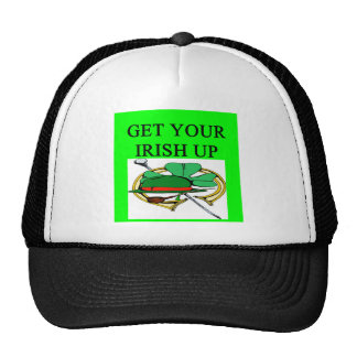 irish st patrick sday joke trucker hats