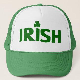 Irish St. Patrick's Day / Drinking Hat