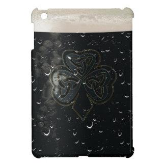 Irish Stout / Beer Case Savvy iPad Mini iPad Mini Cover