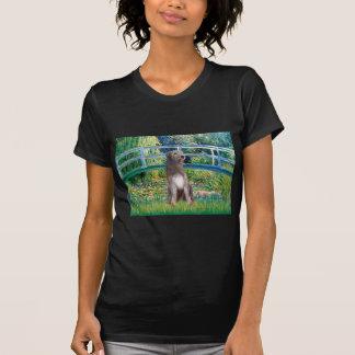 Irish Wolfhound 1 - Bridge Shirts
