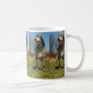 irish-wolfhound-full coffee mug