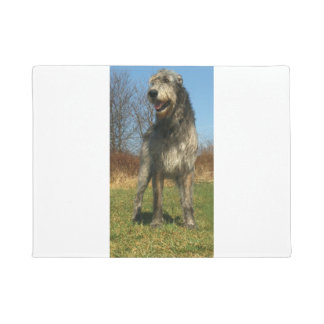 irish-wolfhound-full doormat
