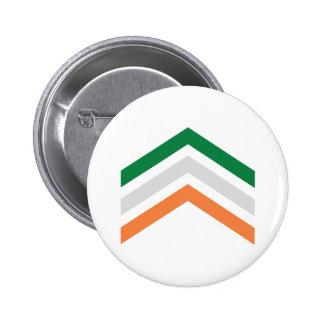 irland pinback button