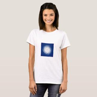 Irma t shirt