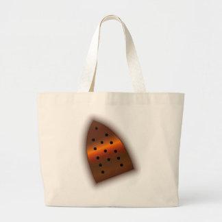 Iron Burn Bag