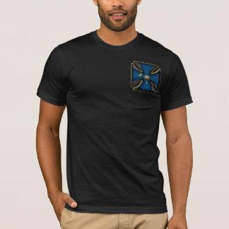 Iron Cross SC T-Shirt