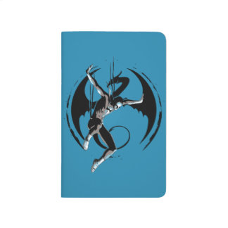 Iron Fist Dragon Landing Journal