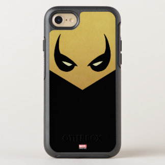 Iron Fist Mask OtterBox Symmetry iPhone 8/7 Case