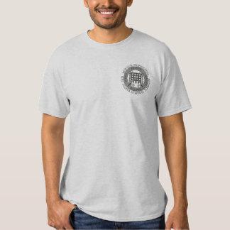Iron Gate Member Tshirt
