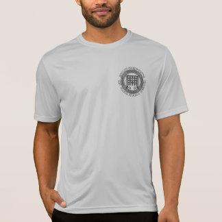Iron Gate Swordfighting Club Member Tshirt