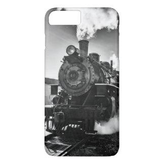 Iron Horse iPhone 8 Plus/7 Plus Case