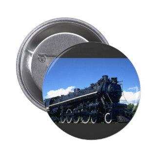 Iron Horse Ottawa Ontario Buttons