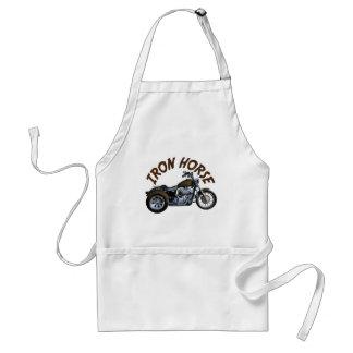 Iron Horse Trike Standard Apron