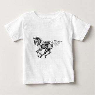 Iron Horse Tshirts