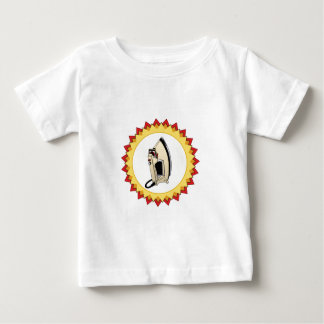 iron power baby T-Shirt