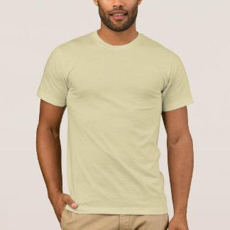 Iron & Rust Rat Rod T-Shirt