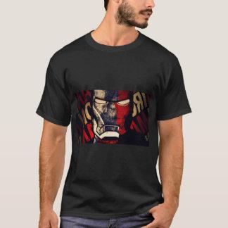 ironman T-Shirt