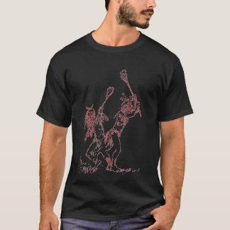 Iroquis Nation T-Shirt