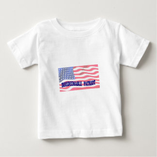 IRREDEEMABLE BABY T-Shirt