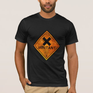 Irritant T-Shirt