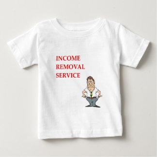IRS BABY T-Shirt