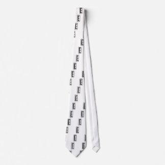 IRUN fitness apparel Tie
