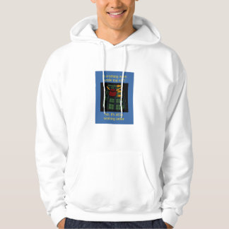 Is anything worn under the kilt? hoodie