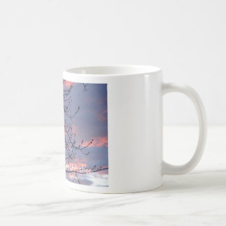 Isaiah 41:10 Bible Verse Coffee Mug