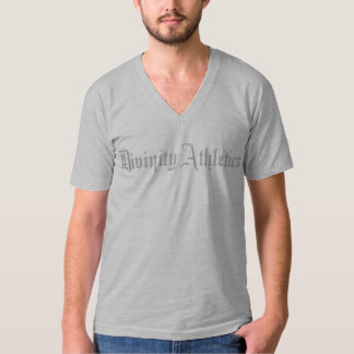 Isaiah 43:2 T-Shirt