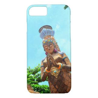 Isdaan Laguna iPhone 8/7 Case