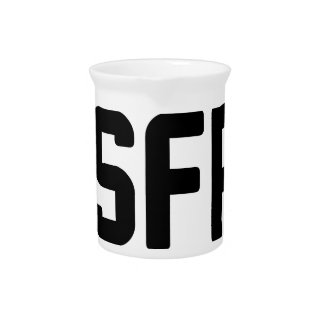ISFP PITCHER