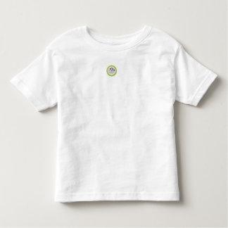 Ishah Wright Museum Logo Shirts