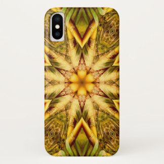 Ishtar Demon Star Mandala Case