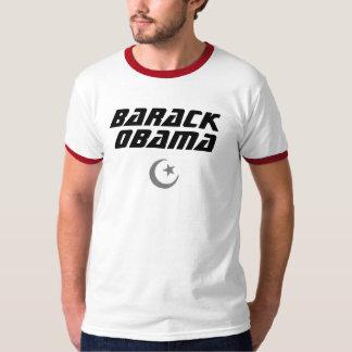 islam, barack , obama - Customized T Shirts