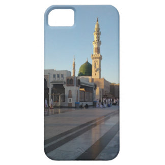 Islamic gift Medina I phone cover