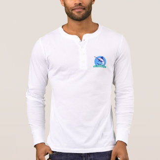 "Islamorada - ""Catch you at the sandbar....."" T-Shirt"