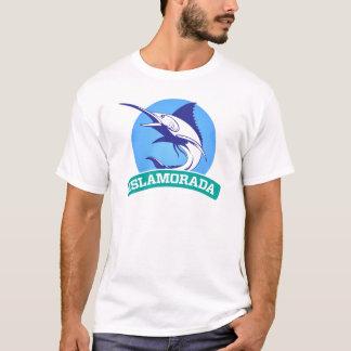 Islamorada - Catch you later.... T-Shirt