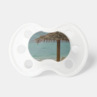 Island Dreaming Pacifiers