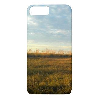 Island Grass iPhone 8 Plus/7 Plus Case