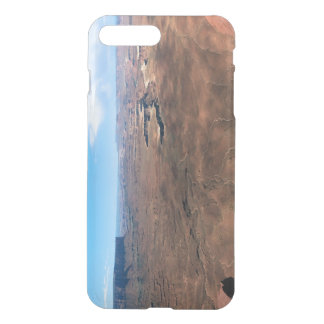 Island in the Sky Canyonlands National Park Utah iPhone 7 Plus Case
