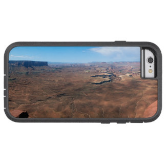 Island in the Sky Canyonlands National Park Utah Tough Xtreme iPhone 6 Case