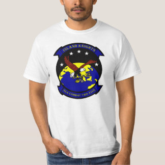 island knights t-shirts